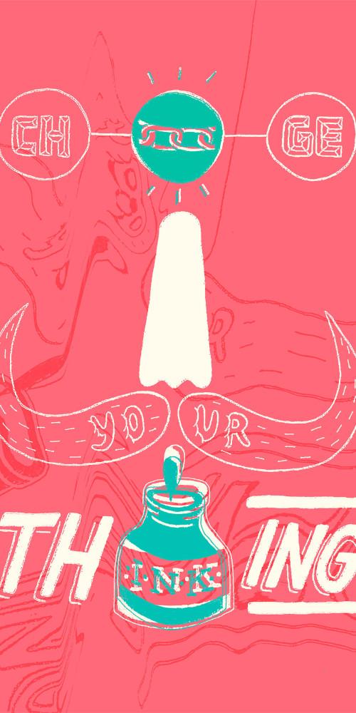 design_futures_thumbnail_vert