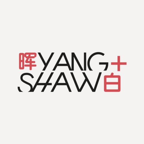 yang-shaw-identity-icon